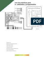 344282320 Cuaderno de Practicas Para Automatismos Cableados y Programados