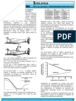 200_questões_fisiologia_humana[1]