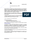Documento de Mozilla12 en PDF