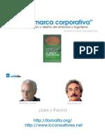 Marcas corporativas