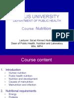 nutrition-151121063433-lva1-app6892