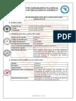 LB01 chiclayo v2.0.pdf