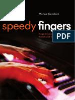 Speedy-Fingers-Piano-preview.pdf