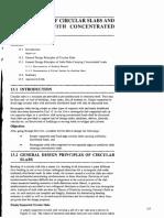 circular slab design.pdf