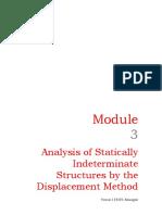 m3l14.pdf