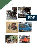 Alat-Transportasi-Jaman-Dulu-2.doc