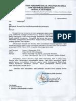 20180903_undangan_rakor_pemda.pdf
