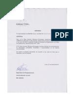 Liderazgo_Comunicaci_n_PFG_2009.