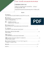 cau-truc-cau-bi-dong-nang-cao-va-bai-tap-van-dung-co-dap-an.pdf