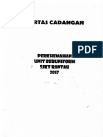 kertas kerja perkhemahan.pdf