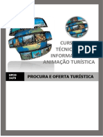 Manual Procura e Oferta Turistica (1)