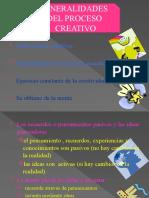 creatividad_precentacion