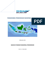 paradigma-pendidikan-nasional-abad-xxi.pdf