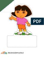 Dora & Diego Silly Paper Dolls.pdf
