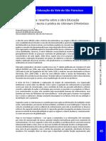 etno matemácia resumo dambrosio.pdf