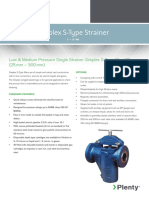 Pf 70 Stypefilter Pty a4