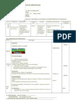 68368839-Sesion-de-Aprendizaje-Triptico-Imnovacion.doc