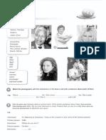 ELS_WORKSHEETS_FRESHMAN_1.pdf