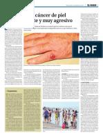 El Diario 22/09/18