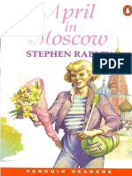 level 0 - April in Moscow - Penguin Readers.pdf