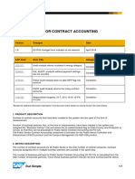 0700 0703 Sap Public Sector Contract Accounting En