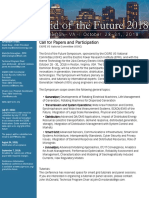 GOTF2018_CallForPapers.pdf