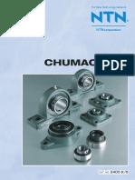 58232379 Catalogo de Chumaceras Ntn Espanol