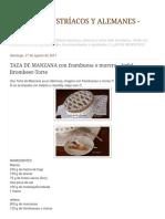 ApfelBrombeer Torte.pdf