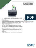 xerox workcentre 7132 service manual download 1 rh scribd com Xerox WorkCentre 3220 Xerox WorkCentre 3550