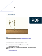 DANCE Manual.pdf