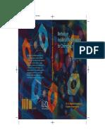 BiotechnologyMethods.pdf