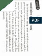 Estatística-1.pdf