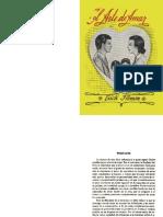 EL ARTE DE AMAR PDF.pdf