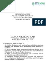 Utilization Review BPJS edit (2).pptx