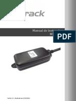 Manual-MXT140.pdf