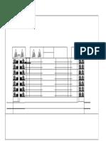 SPA 2 CHINTIA OK-Model.pdf5.pdf