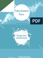 penyakit tb paru ppt.pptx
