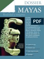 Dossier 100 - Los Mayas, realidad y enigma.pdf