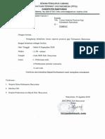 Edoc.site Rencana Kegiatan Pembinaan Jaringan Dan Jejaring f