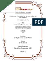 historiadelaempresa-140919113453-phpapp01