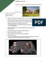 Marcello Mattei Portfolio.pdf