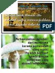 mutiara kata word