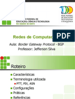 Aula - Roteamento BGP.pdf