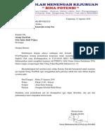 Surat keluar SMK.docx