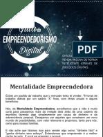 Guia-do-Empreendedorismo-Digital.pdf