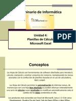 Excel_2013_TP1-2