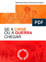 If_crises_or_war_comes_PT-BR.pdf