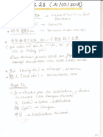Chinois_Cours23_14052018.pdf