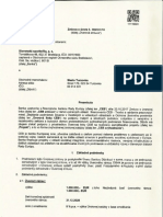 Zmluva o Uvere c 388 Cc 18