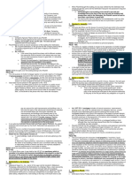 property-cases-1-digests.docx